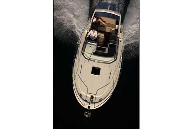 leader occasion leader neuf achat vente bateau. Black Bedroom Furniture Sets. Home Design Ideas