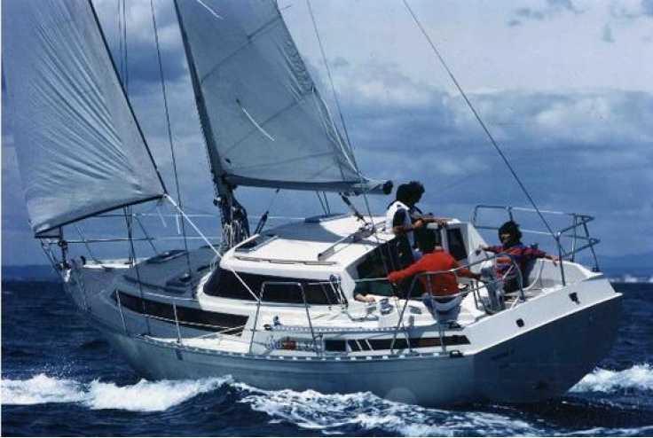 bateau BENETEAU Evasion 34 occasion Gard - Languedoc-Roussillon   39 900 �