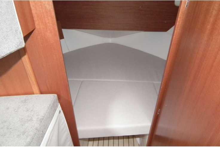 OCQUETEAU 745 - Bateau neuf 06 - Vente 84500 : photo 10